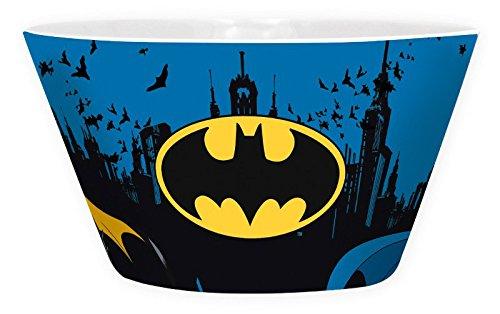 Batman 599386031 - Bol & Robin