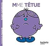 Madame Tétue