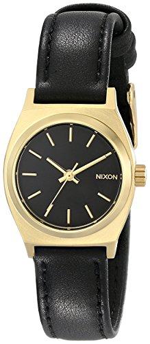orologio-nixon-display-analogico-cinturino-e-quadrante-a509-010-god-tone