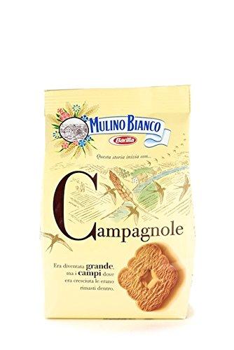 mulino-bianco-campagnole-12x350g