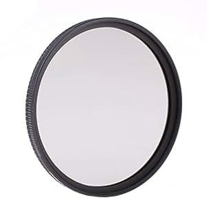 Marumi eXUS mC filtre polarisant circulaire (filtre cPL, filtre polarisant 77 mm)-fabriqué au japon mehrfachvergütet