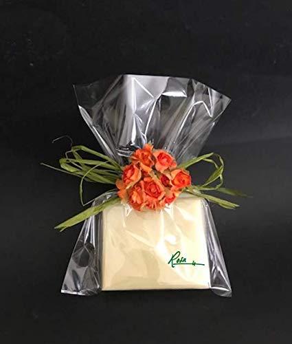 Jabón Natural de Ruda Artesano