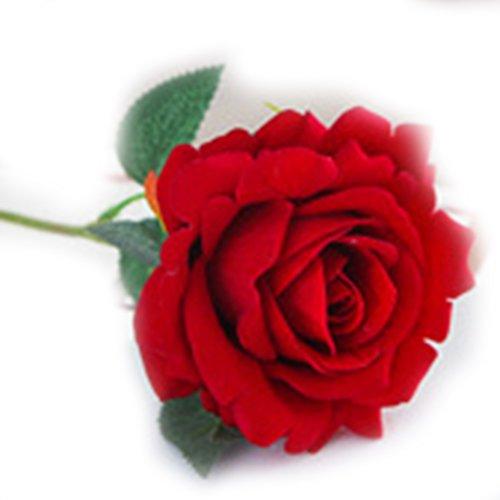qhgstore-arrangement-en-plastique-tissu-en-soie-artificielle-fleur-de-rose-pour-le-mariage-home-dcor