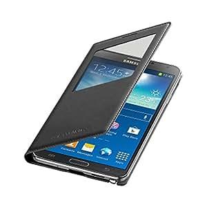 Samsung n750x etui rabat pour samsung samsung galaxy note 3 neo lite noir high tech - Samsung dive italia ...