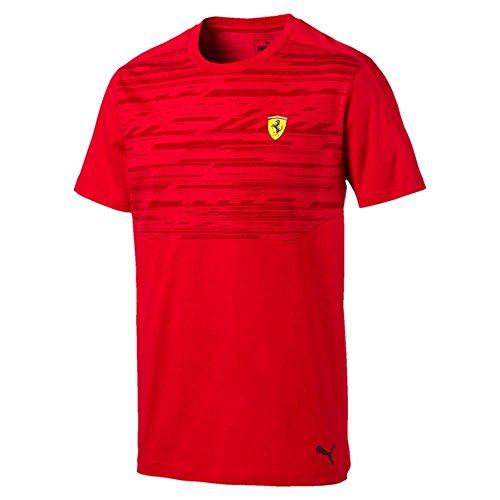 Puma Men's Sf T-Shirt
