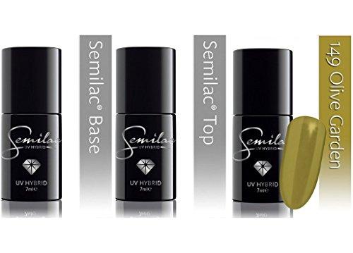 semilac-base-top-olive-garden-149-uv-led-gel-hybrid
