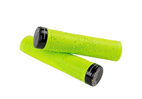 DARTMOOR Maze Grip Fahrrad -, Maze, grün