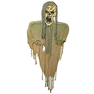 WIDMANN vd-wdm7805m momia, Beige, talla única