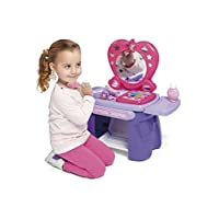 Chicos My First Dressing Table Lovely Princess