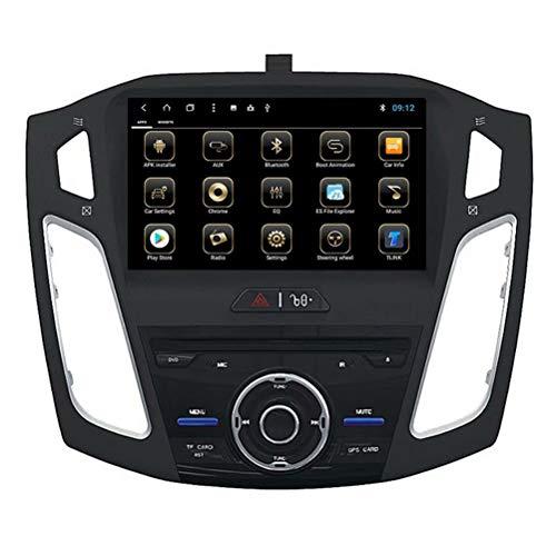 Car PC Car Stereo Octa Core Andr...