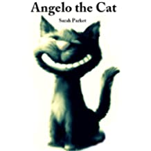 Angelo the cat (cats) (English Edition)