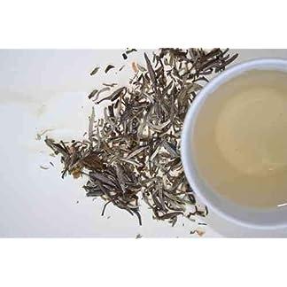 China-Jade-Jasmin-finest-NeedleBuds-kbA-weier-Tee