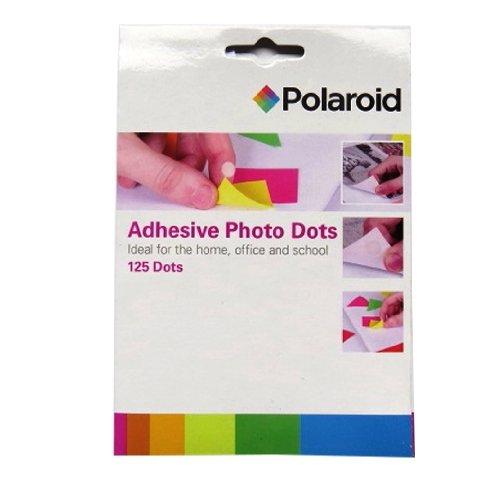 photo-double-face-des-points-de-colle-pack-de-125-polaroid