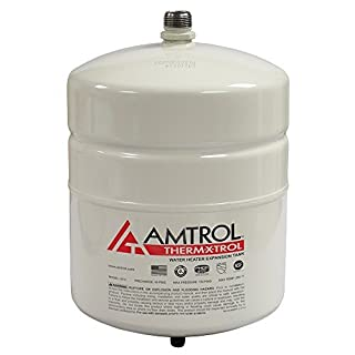 AMTROL ST-5 Thermal Expansion Tank by Amtrol