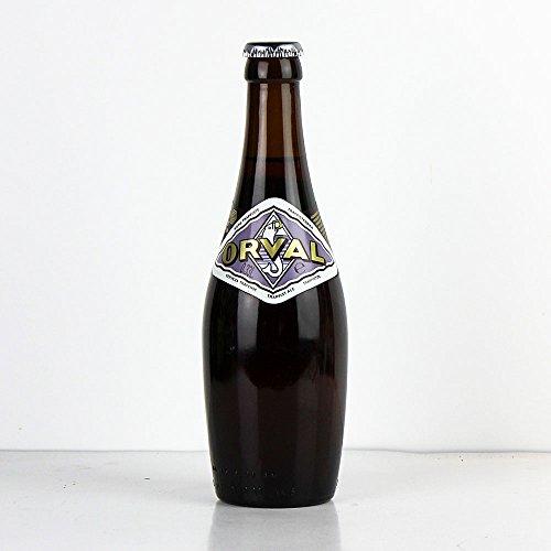 orval-bier-330ml