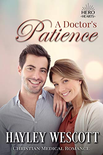 medical dating uk country singles dating australia