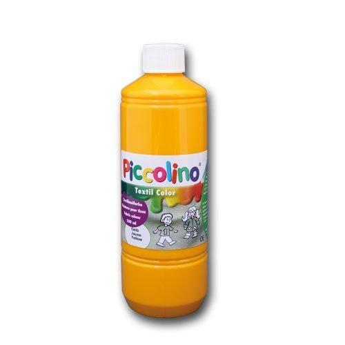 textilfarbe-gelb-500ml-flasche-piccolino-textil-color-stoffmalfarbe-auf-wasserbasis-hochwertig-gebra