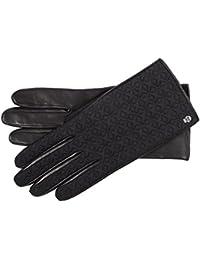 Roeckl Damen Handschuhe 13012-357