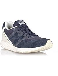 New Balance Zapatillas 996