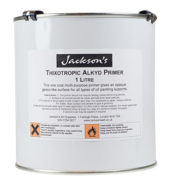 jacksons-thixotropic-alkyd-oil-primer-1-litre-by-road-parcel-only
