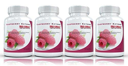 raspberry-ketone-burn-4-bottles-highly-concentrated-raspberry-ketones-fat-burning-formula-all-natura