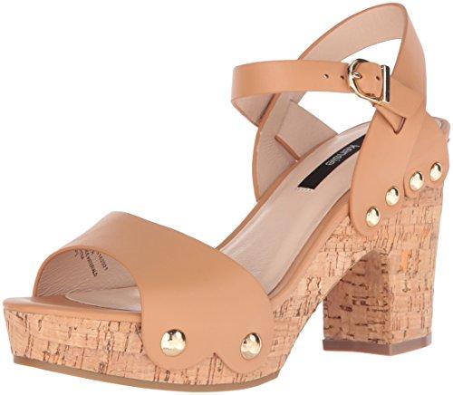 kensie-womens-belmont-platform-sandal-tan-9-m-us