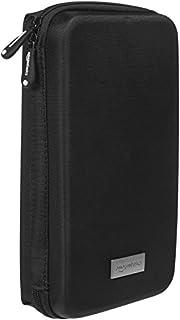 AmazonBasics Universaltasche für elektronische Kleingeräte (z.B. Spielekonsolen, TomTom Navi) (B002VPE1QG) | Amazon Products