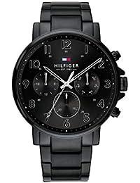 Tommy Hilfiger Montres bracelet 1710383
