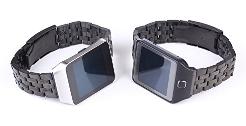gooq-new-solid-stainless-steel-watchband-wristband-for-samsung-galaxy-gear-2-r380-neo-r381-live-r382