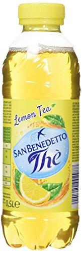 san-benedetto-iced-tea-lemon-500-ml-pack-of-12
