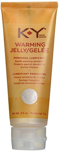 k-y-warming-warming-jelly-personal-lubricant-25-oz-by-k-y