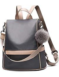 e6cf2f5fe188 Backpacks For Girls  Buy Backpacks For Girls online at best prices ...