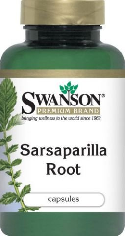 swanson-racine-de-salsepareille-smilax-aristolochiaefolia-450mg-60-gelules-dermatose-prurigo-eczema-