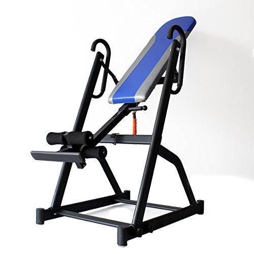 lmzzgaoyanqing-machine-handstand-dessin-machine-a-lenvers-a-lenvers-veritable-dispositif-chaise-de-c