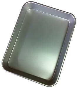 Taniguchi aluminium m?tallique en alliage chauve-souris n ‹ 1 (japon importation)