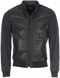 81c4f78b86735 Amazon.fr   Best Mountain - Manteaux et blousons   Homme   Vêtements