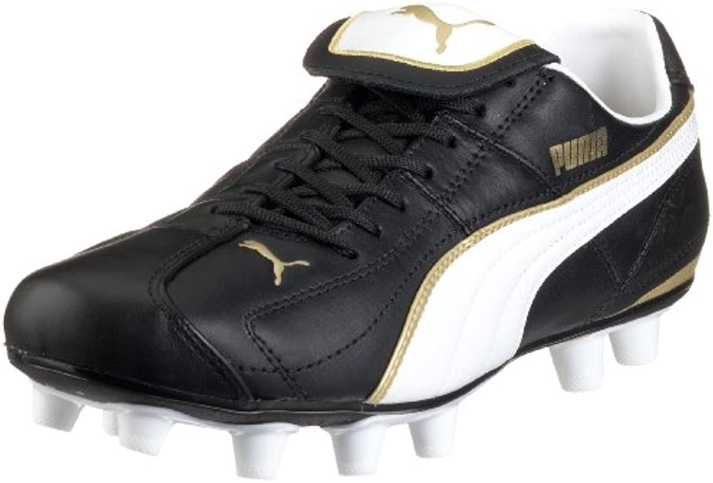Puma Liga XL i FG 101595 01  Herren Sportschuhe   Fußball