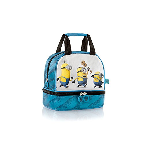 despicable-minions-guitar-friends-exclusive-designed-multicolored-kids-insulated-lunch-bag
