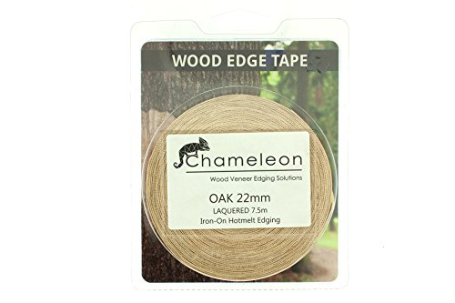 pre-lacquered-oak-wood-veneer-edging-veneer-edge-banding-tape-22mm-width-x-75m-length-superior-grade