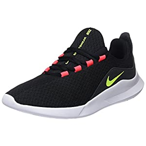 41gyP9INQVL. SS300  - Nike Men's Viale Competition Running Shoes