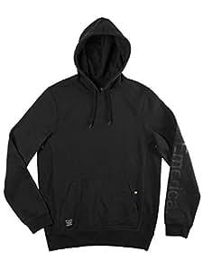 Sweater Hooded Men Emerica Chillseeker Hoodie