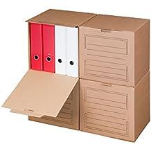 suchergebnis auf f r archivboxen karton. Black Bedroom Furniture Sets. Home Design Ideas
