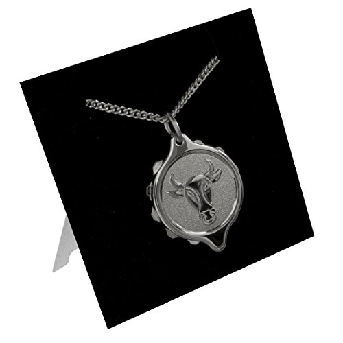 225111-genuine-sos-talisman-tm-taurus-medical-id-alert-pendant-necklace-stainless-steel