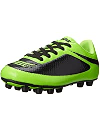 Vizari Infinity FG Soccer Cleat Toddler Little Kid Big Kid