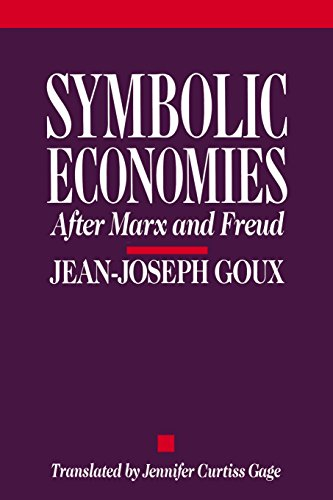 symbolic-economies-after-marx-and-freud-cornell-paperbacks