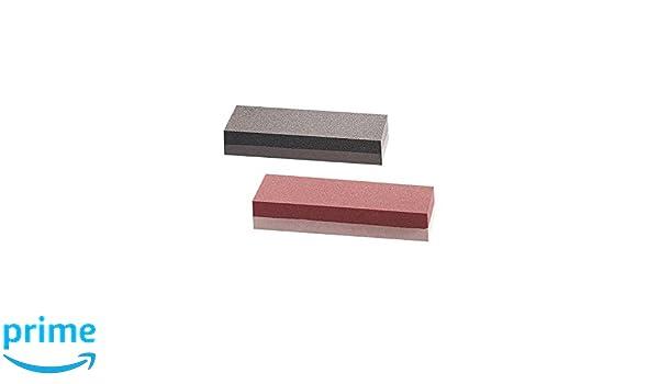 Tyrolit 640/Suit Stone Special Fused Alumina Grit 150//400/90/K 40/mm x 20/mm x 125/mm