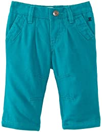 ESPRIT - Pantalon - Bébé (garçon) 0 à 24 mois