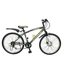 Kross Maximus Senior 6 Speed Bicycle (26)