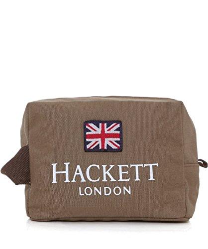 hackett-herren-london-kulturtasche-grun-ein-grosse