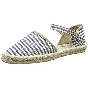 Tamaris Damen 1-1-24612-22 Slipper